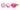 Aufgeschnittene pinke Drachenfrucht mit zwei einzelnen Hälften und einer ganzen Drachenfrucht auf weißem Hintergrund