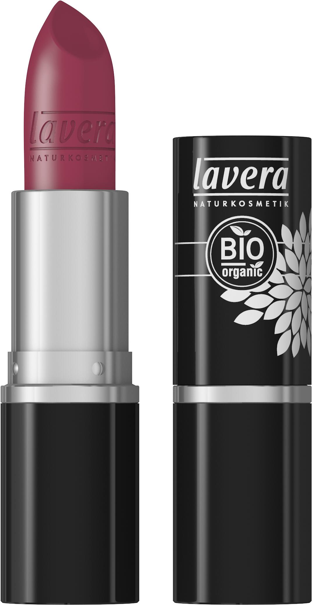 Beautiful Lips Colour Intense -Deep Berry 51-
