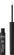 Liquid Eyeliner -Brown 02-