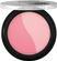 So Fresh Mineral Rouge Powder -Columbine Pink 07-