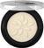 Beautiful Mineral Eyeshadow -Matt'n Cashmere 17-