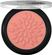 Mineral Rouge Powder -Charming Rose 01-