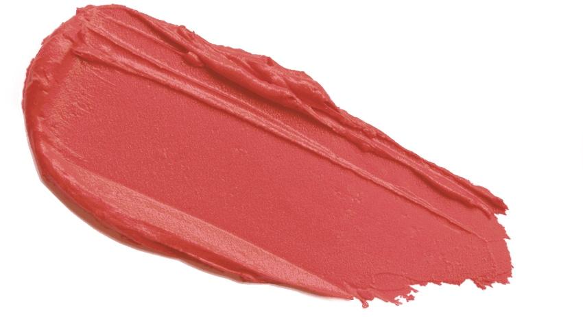 Beautiful Lips Colour Intense -Coral Flamingo 37-