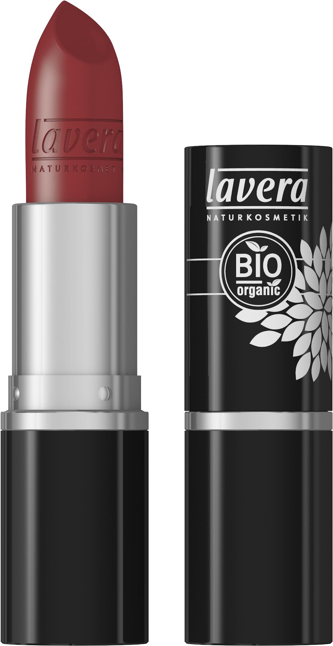 Beautiful Lips Colour Intense -Coffee Bean 44-