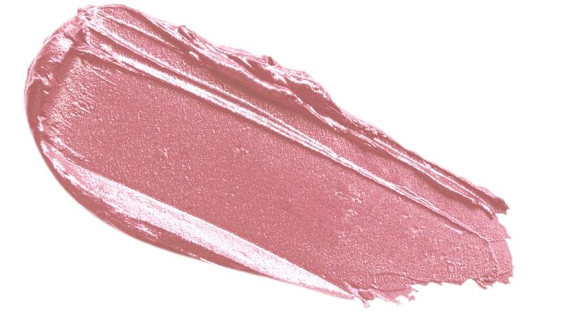 Beautiful Lips Colour Intense -Rosy Tulip 46-